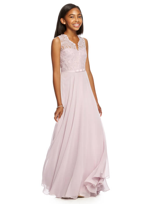 Dessy Bridal Wear Norwich Amp Norfolk Dessy Bridesmaids