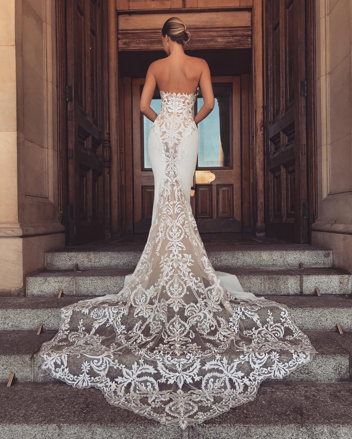 de4360be1aaa La Belle Angele- Bridal-wear Norwich. Boutique in Norwich & Norfolk