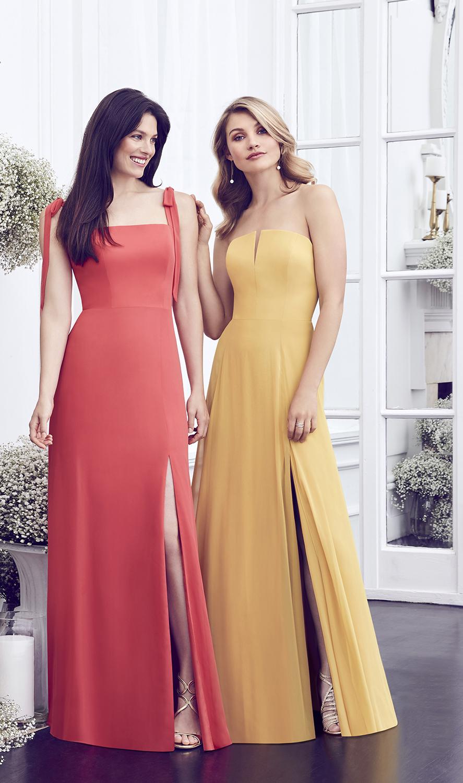 a4d5808a42 Dessy Bridesmaid Dresses Stockists London