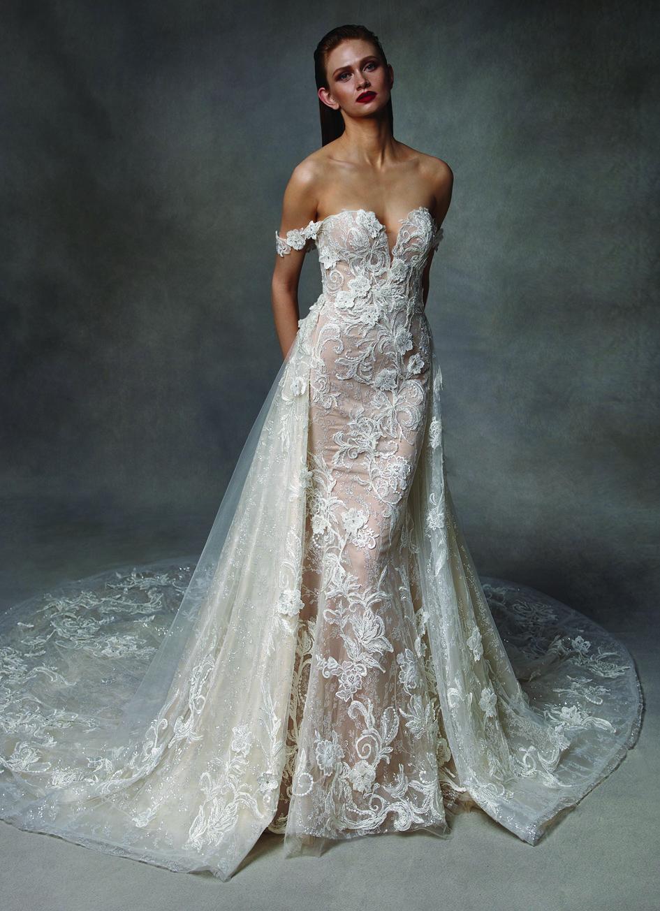 Badgley Mischka Bridal Wear Norwich Badgley Mischka,Short Wedding Dresses For Beach Ceremony